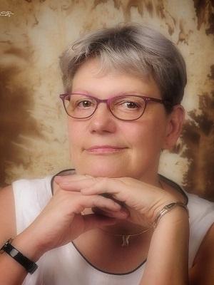 Thérapie pour la dépression psychologue hypnothérapeute liège nivelles Liébin Yolande