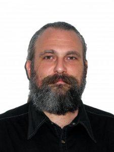 Hypnotherapeute Liege Namur Raphael Demoulin