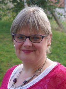 Thérapie pour la dépression psychologue court saint etienne Christine Eeckman