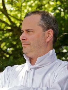 Thérapie pour la dépression hypnothérapeute sexologue court saint etienne auderghem Etienne Dupont