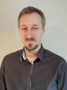 Thérapie pour la dépression psychothérapeute hypnothérapeute Alsemberg Charles Heylbroeck