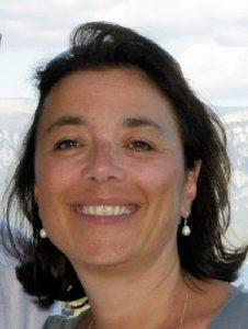 Thérapie pour la dépression hypnothérapeute coach Bruxelles Anne-Catherine Algoedt