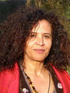 Thérapie pour la dépression thérapeute hypnothérapeute tournai Jamila Bahrani