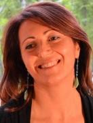 Luisa Mannu