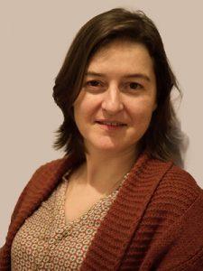 Thérapie pour la dépression thérapeute hypnothérapeute coach Braine l'alleud Muriel Van Hauwaert