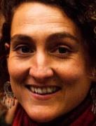 Myriam Bassalah