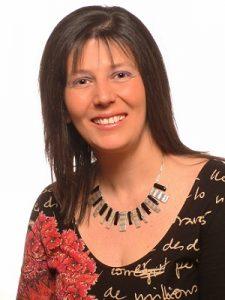 Thérapie pour la dépression thérapeute Charleroi Nathalie Cerami