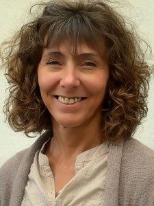 Thérapie pour la dépression thérapeute fleurus Katty Lahaut