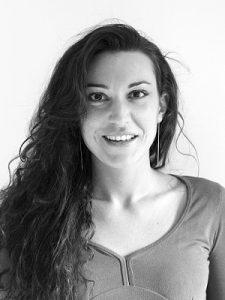 Thérapie pour la dépression Psychologue Liège Laura Briale