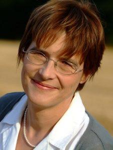 Therapie de la depression Psychotherapeute Lillois Caroline Horschel