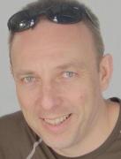 Thierry Ruelle