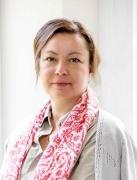 Nathalie Poncelet