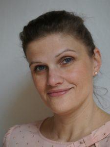 Thérapie pour la dépression hypnothérapeute orp le grand Ingrid Jaworski