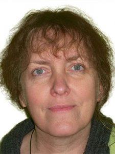Thérapie pour la dépression psychologue Charleroi Liliane Van Wynendaele