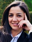 Liza Zerafi