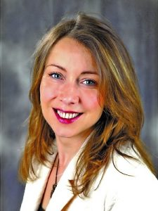 Thérapie pour la dépression thérapeute coach Bruxelles Charleroi Martina Matyskova
