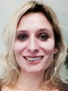 Thérapie pour la dépression psychologue hypnothérapeute Charleroi Binche Melina Castiaux