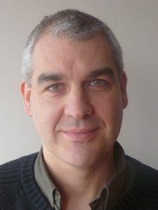 Thérapie pour la dépression psychologue hypnothérapeute Bruxelles Christophe Leys