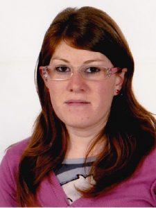 Thérapie pour la dépression psychologue psychanalyste Bruxelles Giovanna Musumeci