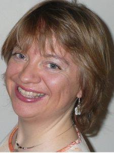 Thérapie pour la dépression psychologue hypnothérapeute Bruxelles Nathalie Bracke