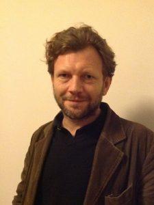 Thérapie pour la dépression Psychologue Bruxelles Ruddy Berode