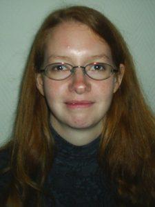 Thérapie pour la dépression psychologue Charleroi Marie-Elise Tilgenkamp