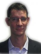 Stephane Ferretti