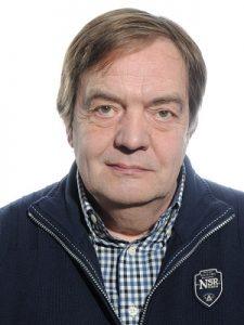 Thérapie pour la dépression Psychologue psychothérapeute gembloux Raymond Marganne