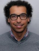 Mohamed Belamari