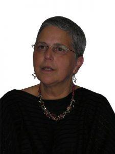 Thérapie pour la dépression psychotherapeute bruxelles marie alice gohy