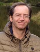 Jean-Francois Tahan