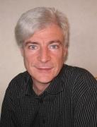 Bernard Grosjean