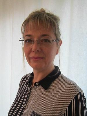 Thérapie pour la dépression Psychologue psychothérapeute braine le comte tubize Isabelle Arnould