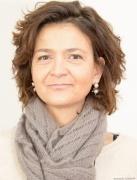 Samira Bouzrara