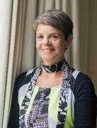 Sophie Lizoulet