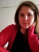 Kamille Duvivier