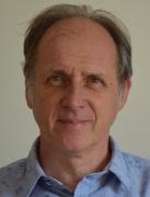 Philippe Boucharessas