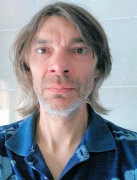 Philippe Mallengier