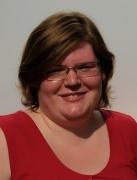 Marie Renson
