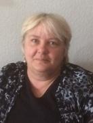 Francoise Paques