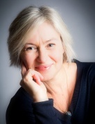 Nathalie Chesnel