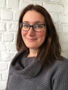 Sophie Hubert