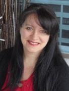 Josephine Rodriguez