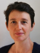 Emmanuelle Lamberty