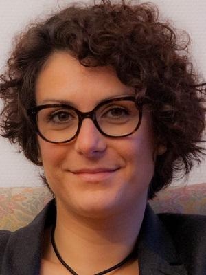 alice-langlois-psychologue-psychotherapeute-bruxelles-hannut