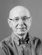 Bernard Rosen