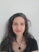 Catherine Favart