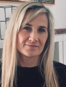 Anne-Francoise Fauville