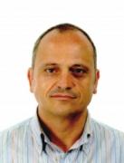 Roberto Biella Battista