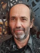 Christophe Pascal